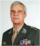 General Figueiredo
